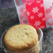 oolong tea cookies *cookie calendar 2013 – day 17* {recipe} {guest post}
