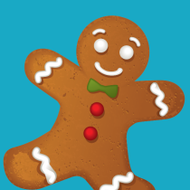 cookie-advent-day-05-cookie