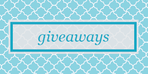 kitchen frolic giveaways