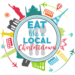 eat like a local – charlottetown