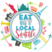 eat like a local – seattle