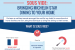 Sous Vide: Bringing Michelin Star Dining to Your Home {infographic}