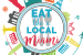 eat like a local – miami, florida, USA