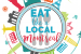 eat like a local – Montréal, Quebec, Canada